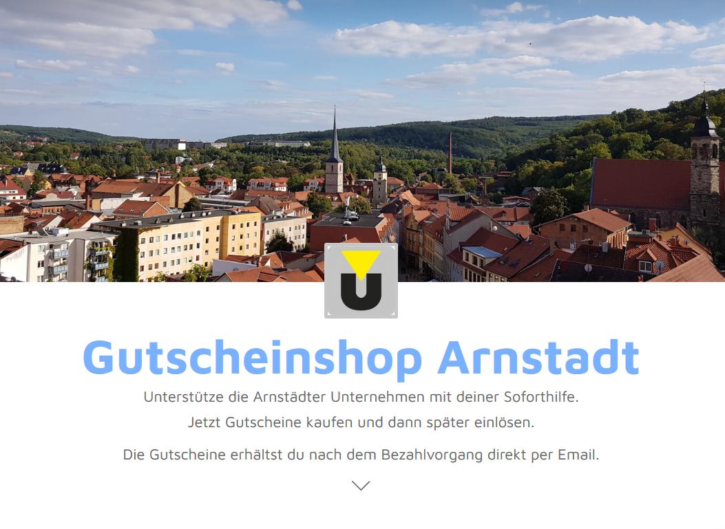 handyman >> www.gutscheinshop-arnstadt.de